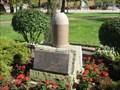 Image for Bedford's World War I Veterans Memorial