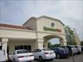 Image for Quiznos - Bond - Elk Grove, CA