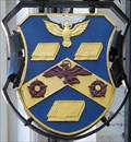 Image for Worshipful Company of Stationers and Newspaper Makers CoA - Ludgate Hill, London, UK