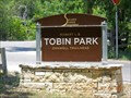 Image for Oakwell Trailhead - Robert L.B. Tobin Park - San Antonio, TX