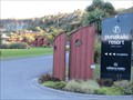 Image for Punakaiki Resort - Punakaiki, New Zealand