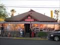 Image for El Charro Cafe - Tucson, Arizona, USA
