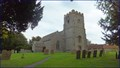 Image for All Saints Church - Liddington, Wiltshire, UK
