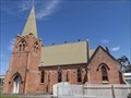 Image for Anglican Church Bell Tower - Gladstone, NSW, Australia