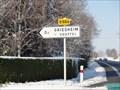 Image for Départementale 666 - Griesheim s/ Souffel, France