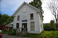 Image for Drummon Lodge #118 - North Parsonsfield ME