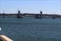 Image for Port River Expressway - Port Adelaide, SA, Australia
