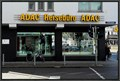 Image for ADAC - Ulm, BW, Germany