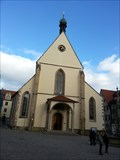 Image for Domkirche St. Martin - Rottenburg, Germany, BW
