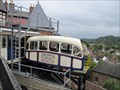 Image for Bridgnorth Cliff Railway - Bridgnorth, Shropshire, UK