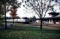 Image for Kirkwood Rd. & Old MO-Pac Depot - Kirkwood, MO