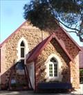Image for Methodist Church (former) - Kalamunda,  Western Australia