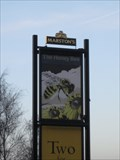 Image for The Honey Bee - Fairford Leys - Aylesbury - Bucks