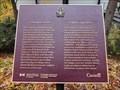 Image for Hart Massey House - Maison-Hart-Massey - Ottawa, Ontario