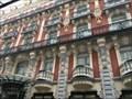 Image for Hotel Moderne - Lourdes - France