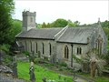 Image for St Paul's, Lindale, Cumbria