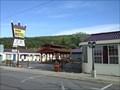 Image for (Former) DelSue Motor Inn - Williams, AZ