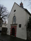 Image for Kapelle Himmeroder Hof - Andernach - RLP - Germany
