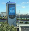 Image for Delta Shores Chargers  - Sacramento, CA