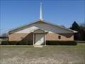 Image for Bazette Baptist Church - Bazette, TX