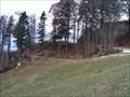 Image for LRW Waldseilpark Wasserfallen - Reigoldswil, BL, Switzerland