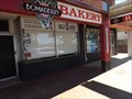 Image for Bomaderry Bakehouse - Bomaderry, NSW, Australia