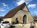 Image for La grange dimière de Négron - France