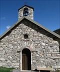 Image for Notre Dame - Tercier, Prads Haute Bléone, France
