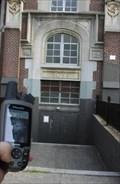 Image for West Philadelphia High