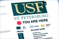 Image for USF St. Pete Campus
