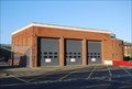 Image for Swords Fire Station