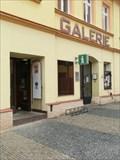 Image for TIC Jirkov, Czech Republic