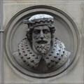 Image for Sir Walter Raleigh - Bradford, UK