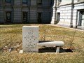 Image for Colorado Pearl Harbor Survivors Monument - Denver, CO