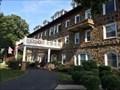 Image for Bayou Hotel - Havre de Grace, MD