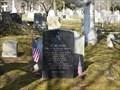 Image for Major A. Glenn Miller - New Haven, CT
