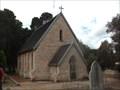 Image for St Luke's Anglican Church - Gingin , Western Australia