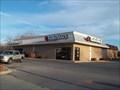 Image for Radio Shack-1500 N. Jackson St. Suite 100, Tullahoma, TN