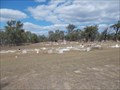 Image for Eidsvold Cemetery - Eidsvold, QLD