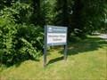 Image for Morlatton Village Trailhead, Schuylkill River Trail - Douglassville, PA