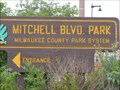 Image for Mitchell Boulevard Park - Milwaukee, WI, USA