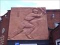 Image for Sir Leonard Hutton - Kennington Oval, London, UK