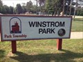 Image for Winstrom Park - Holland, Michigan