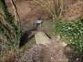 Image for Brücke über den Naafgraben - Hatzenport, Rhineland-Palatinate, Germany