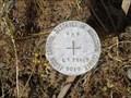 Image for Flood Control Marker 629 - Phoenix, AZ