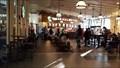 Image for Stanford University Starbucks - Palo Alto, CA