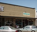 Image for Chasa Art Gallery  -  Nampa, ID