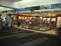 Image for Hudson News - Terminal 3 - Los Angeles, CA