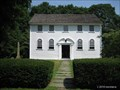 Image for Old Narragansett Church, Wickford - North Kingstown, RI