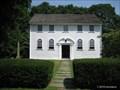 Image for Old Narragansett Church, Wickford - North Kingstown, RI